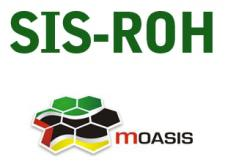 Moz_SIS-ROH