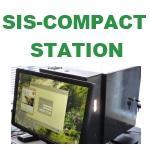 SIS Compact