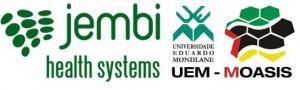 JEMBI-UEMMOASIS logo
